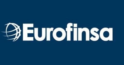 Logo-Eurofinsa-SA