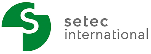 Setec_international