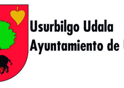 USURBILGO-UDALA