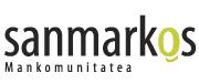 san-marko2